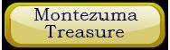 Montezume Button