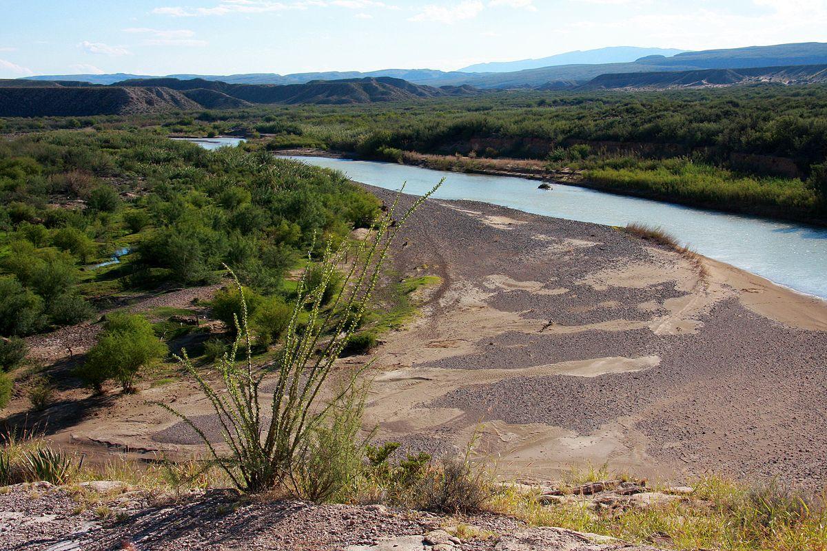 Forrest Fenn New Clues Rio Grande
