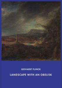 Gardner Museum Heist Landscape