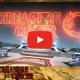 Treasure Tracer-Forrest Fenn and Lost Treasure