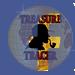 Tracer FB Logo 75