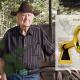 Forrest Fenn Treasure-Word That Is Key